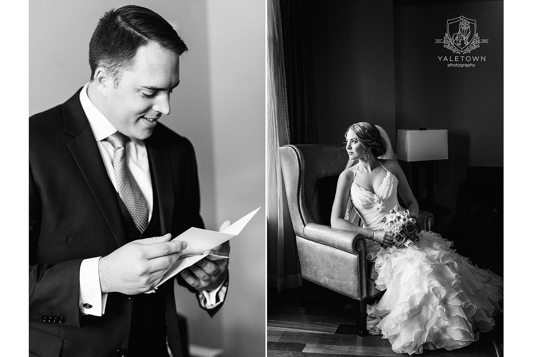 whistler-wedding-nita-lake-lodge-yaletown-photography-vancouver-wedding-photographer-10-photo.jpg