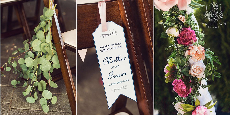 whistler-wedding-nita-lake-lodge-yaletown-photography-vancouver-wedding-photographer-16-photo.jpg