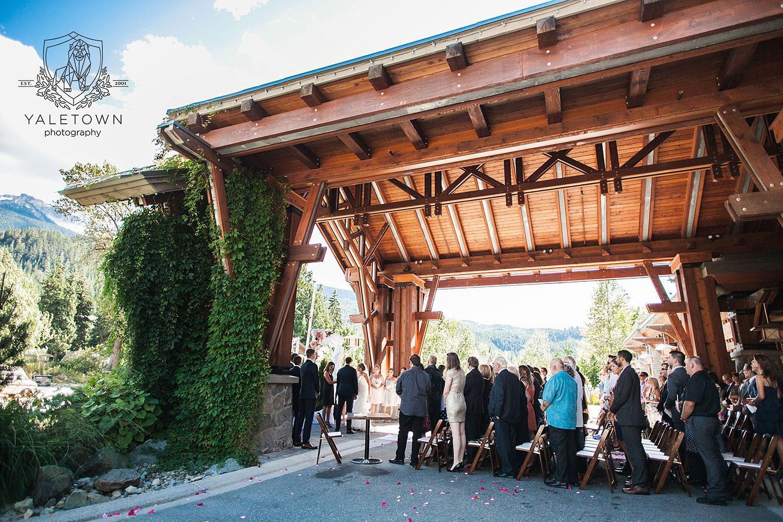 whistler-wedding-nita-lake-lodge-yaletown-photography-vancouver-wedding-photographer-17-photo.jpg