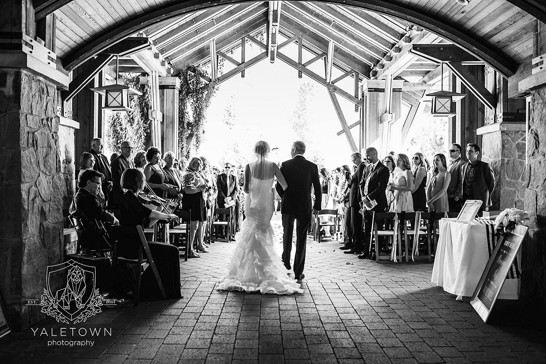 whistler-wedding-nita-lake-lodge-yaletown-photography-vancouver-wedding-photographer-18-photo.jpg