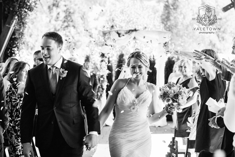 whistler-wedding-nita-lake-lodge-yaletown-photography-vancouver-wedding-photographer-20-photo.jpg