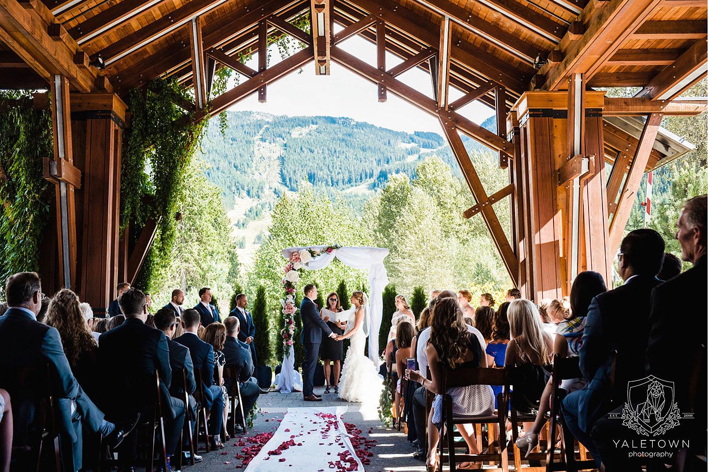 whistler-wedding-nita-lake-lodge-yaletown-photography-vancouver-wedding-photographer-19-photo.jpg