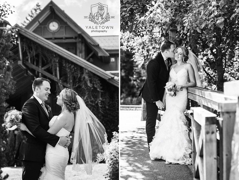 whistler-wedding-nita-lake-lodge-yaletown-photography-vancouver-wedding-photographer-22-photo.jpg