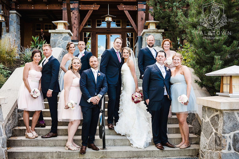 whistler-wedding-nita-lake-lodge-yaletown-photography-vancouver-wedding-photographer-21-photo.jpg