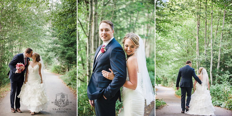 whistler-wedding-nita-lake-lodge-yaletown-photography-vancouver-wedding-photographer-27-photo.jpg