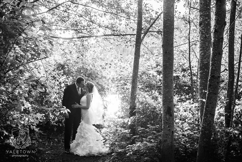 whistler-wedding-nita-lake-lodge-yaletown-photography-vancouver-wedding-photographer-28-photo.jpg