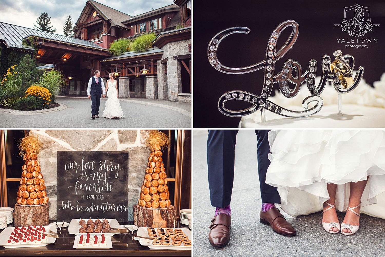 whistler-wedding-nita-lake-lodge-yaletown-photography-vancouver-wedding-photographer-29-photo.jpg