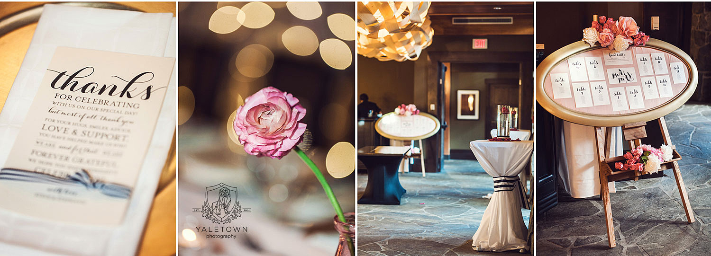 whistler-wedding-nita-lake-lodge-yaletown-photography-vancouver-wedding-photographer-30-photo.jpg