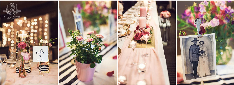 whistler-wedding-nita-lake-lodge-yaletown-photography-vancouver-wedding-photographer-31-photo.jpg