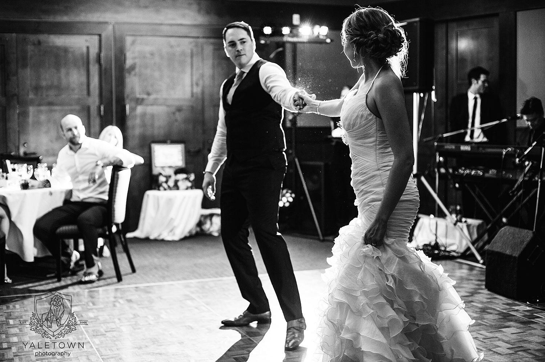 whistler-wedding-nita-lake-lodge-yaletown-photography-vancouver-wedding-photographer-33-photo.jpg