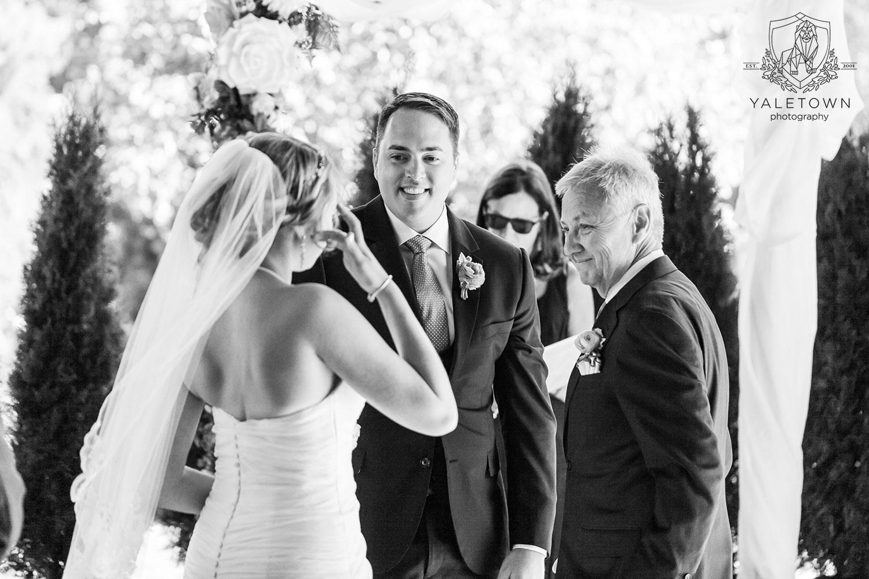 whistler-wedding-nita-lake-lodge-yaletown-photography-vancouver-wedding-photographer-35-photo.jpg