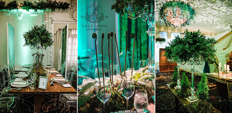 Rosewood-Hotel-Georgia-spanish-ballroom-corporate-event-clayoquot-wilderness-resort-yaletown-photography-photo