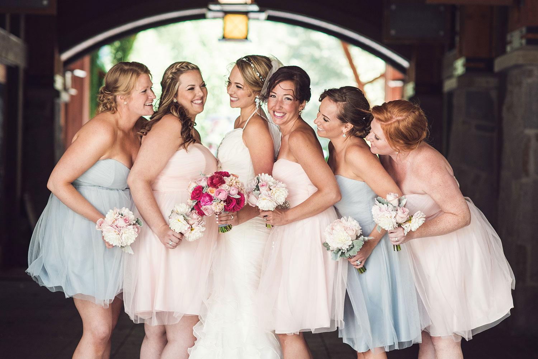 bridesmaids-whistler-nita-lake-lodge-yaletown-photography-photo