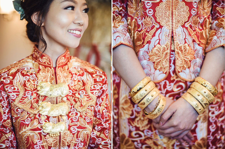 chinese-bridal-portrait-tea-ceremony-vancouver-yaletown-photography-photo