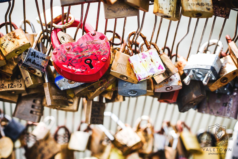 paris-love-locks-yaletown-photography-photo