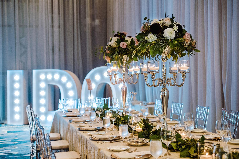 wedding-reception-four-seasons-hotel-yaletown-photography-photo