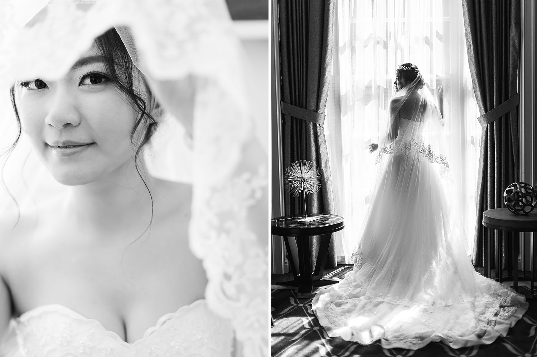 bridal-portrait-vancouver-rosewood-hotel-georgia-yaletown-photography-photo