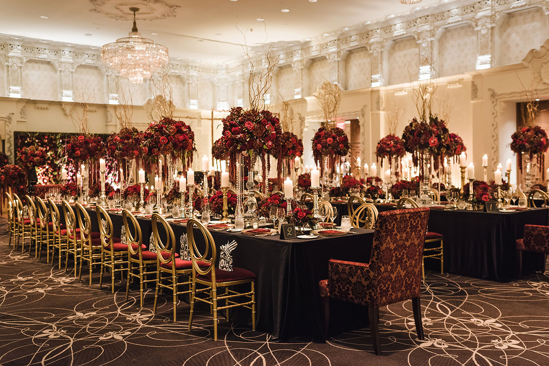 wedding-evening-reception-vintage-christmas-vancouver-wedding-rosewood-hotel-georgia-yaletown-photography-photo
