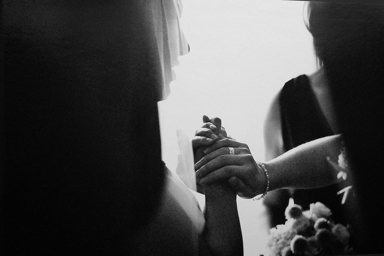 Weddings-Yaletown-Photography-015.jpg
