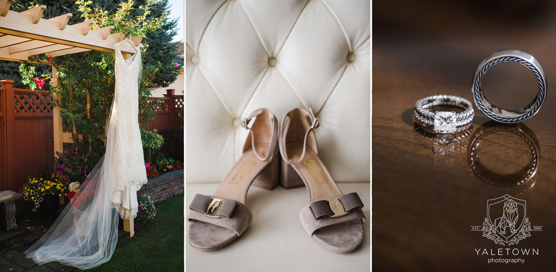wedding-details-four-seasons-hotel-vancouver-wedding-yaletown-photography-photo-03.jpg