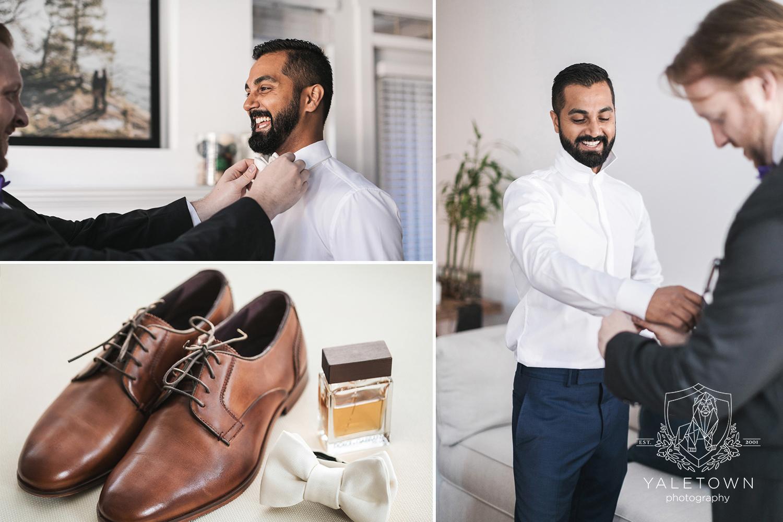 groom-getting-ready-portraits-four-seasons-hotel-vancouver-wedding-yaletown-photography-photo-05.jpg
