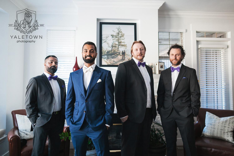 groom-getting-ready-portraits-four-seasons-hotel-vancouver-wedding-yaletown-photography-photo.jpg