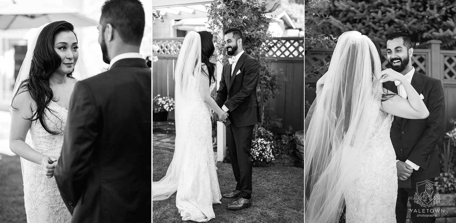 first-look-four-seasons-hotel-vancouver-wedding-yaletown-photography-photo.jpg
