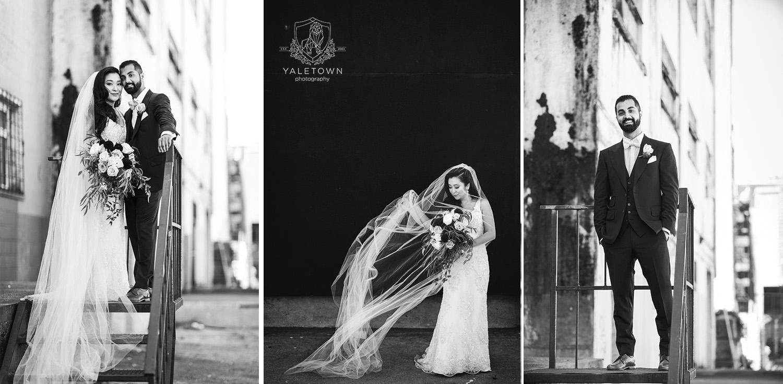 bride-and-groom-portraits-railtown-four-seasons-hotel-vancouver-wedding-yaletown-photography-photo-12.jpg