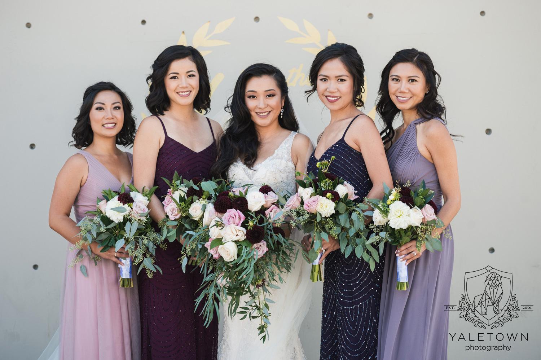 bridesmaid-bridal-squad-railtown-four-seasons-hotel-vancouver-wedding-yaletown-photography-photo-14.jpg