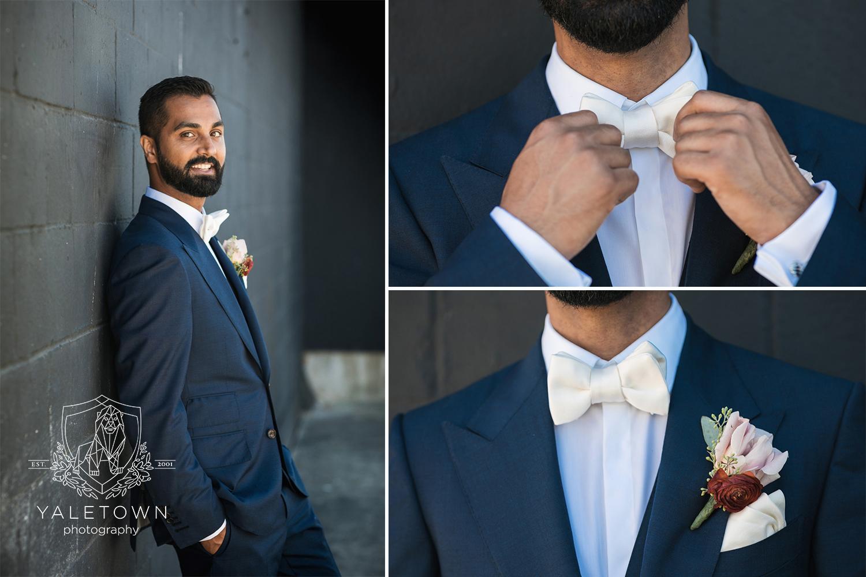 groom-portraits-railtown-four-seasons-hotel-vancouver-wedding-yaletown-photography-photo-16.jpg