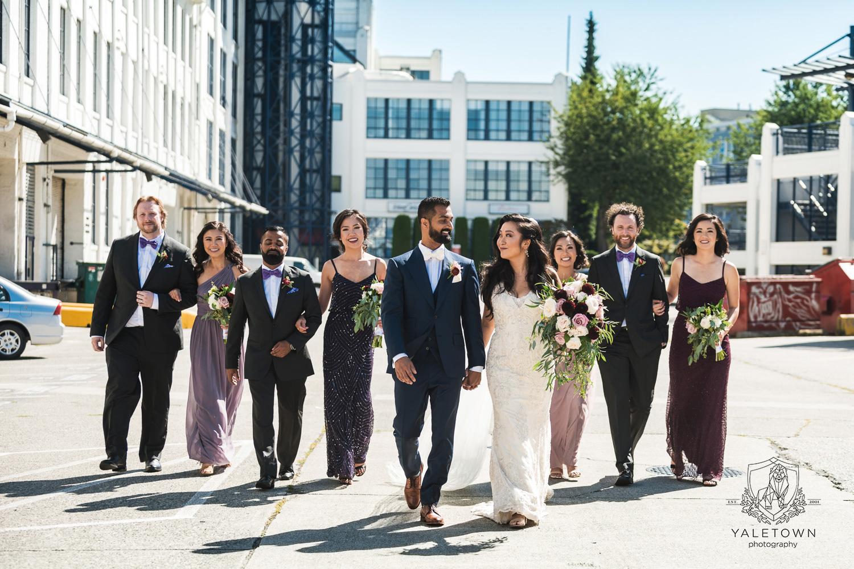 bridal-party-railtown-four-seasons-hotel-vancouver-wedding-yaletown-photography-photo-20.jpg