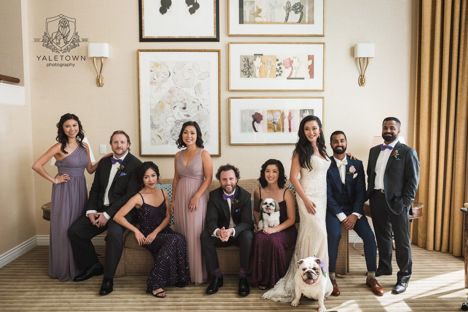 bridal-party-penthouse-suite-four-seasons-hotel-vancouver-wedding-yaletown-photography-photo-22.jpg