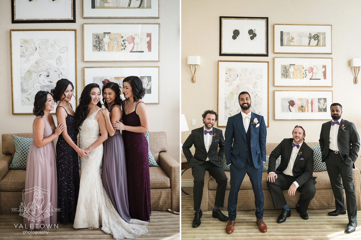 bridal-party-penthouse-suite-four-seasons-hotel-vancouver-wedding-yaletown-photography-photo-23.jpg