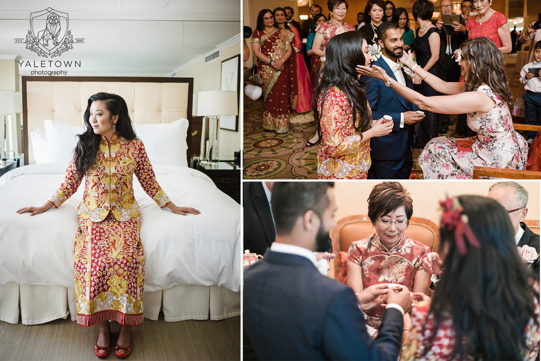 chinese-tea-ceremony-four-seasons-hotel-vancouver-wedding-yaletown-photography-photo-25.jpg