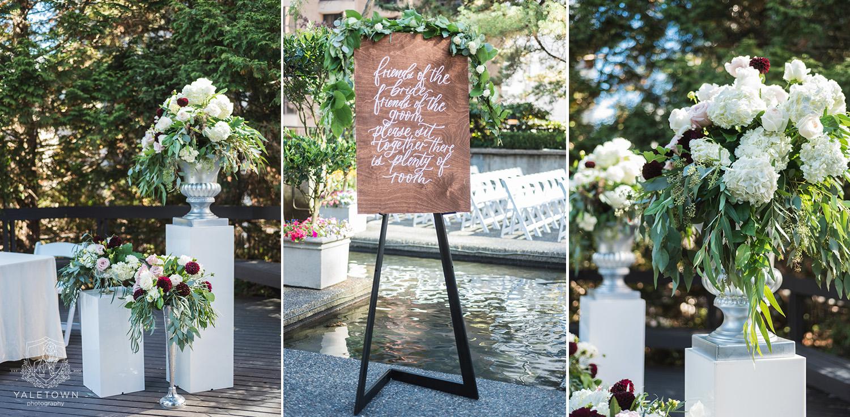 rooftop-patio-wedding-ceremony-four-seasons-hotel-vancouver-wedding-yaletown-photography-photo-26.jpg