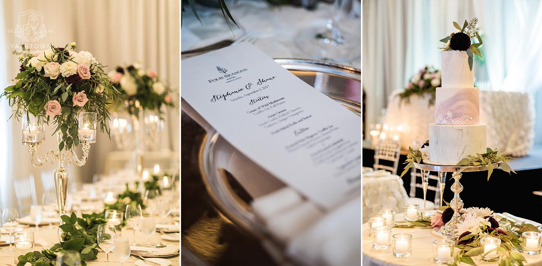 wedding-reception-ballroom-four-seasons-hotel-vancouver-wedding-yaletown-photography-photo-38.jpg