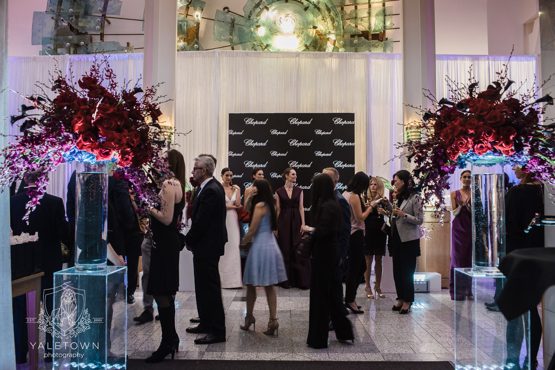 Chopard-Vancouver-event-photography-corporate-event-yaletown-photography-photo