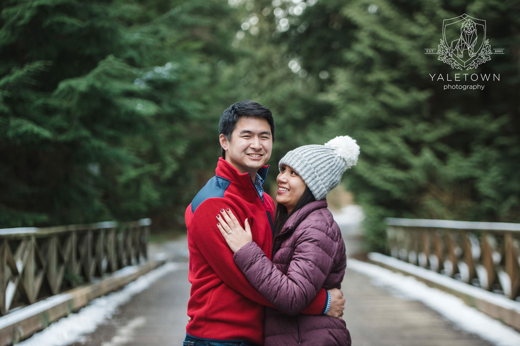 Wedding-Proposal-Vancouver-Stanley-Park-Wedding-Photographer-Vancouver-Yaletown-Photography-Photo-18.JPG