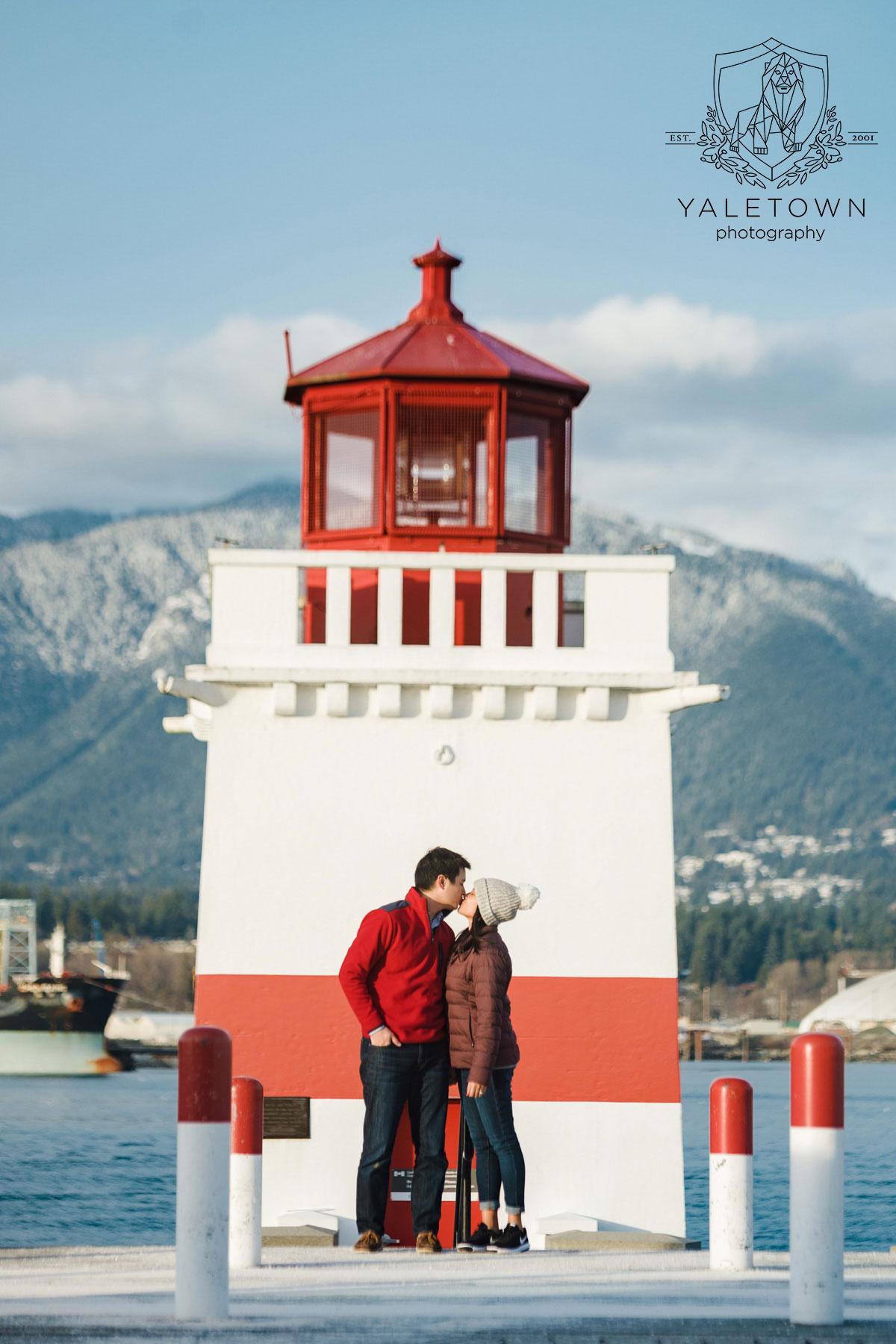 Wedding-Proposal-Vancouver-Stanley-Park-Wedding-Photographer-Vancouver-Yaletown-Photography-Photo-19.JPG