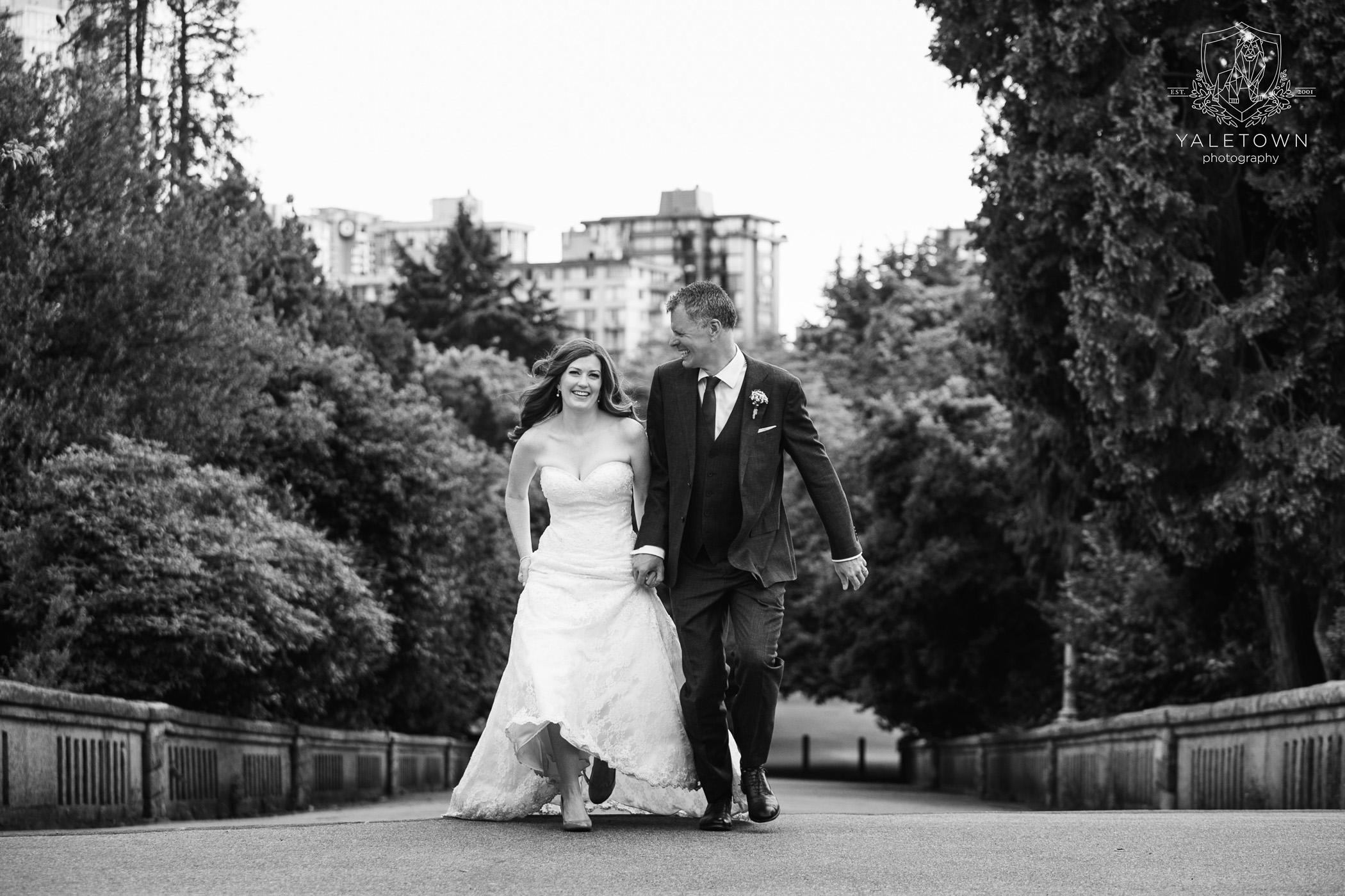 vancouver-rowing-club-stanley-park-wedding-yaletown-photography-vancouver-wedding-photographer-photo