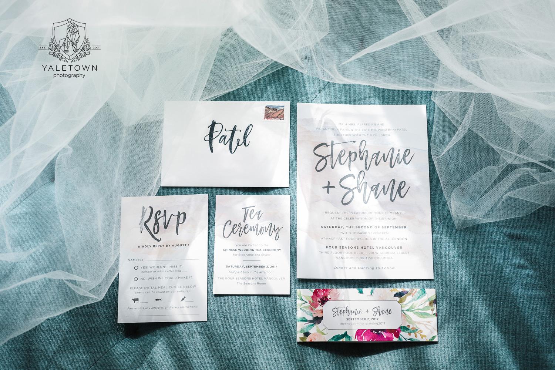 four-seasons-hotel-vancouver-wedding-yaletown-photography-photo-02.jpg