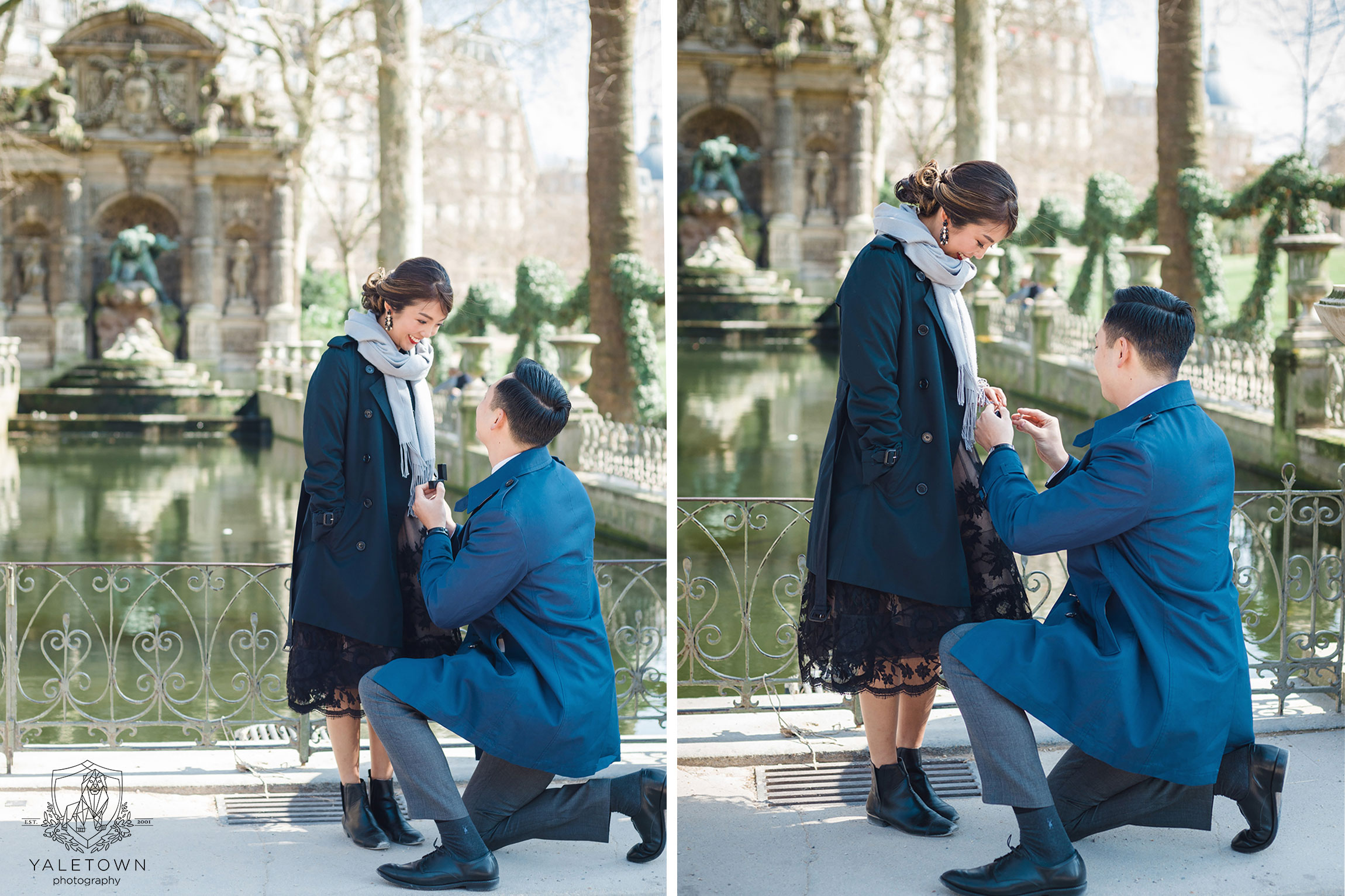 paris-proposal-engagement-session-jardin-du-luxembourg-yaletown-photography-vancouver-wedding-photographer-paris-wedding-photographer-photo