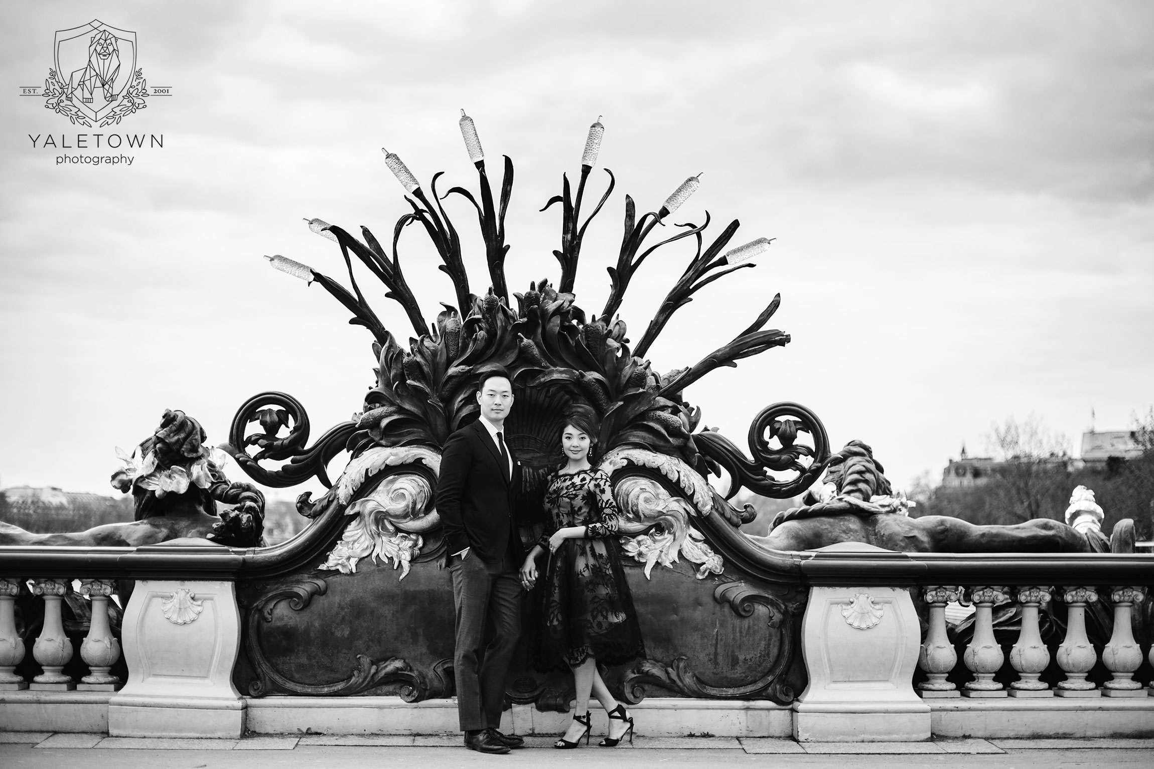 paris-engagement-session-pont-alexandre-III-yaletown-photography-vancouver-wedding-photographer-paris-wedding-photographer-photo