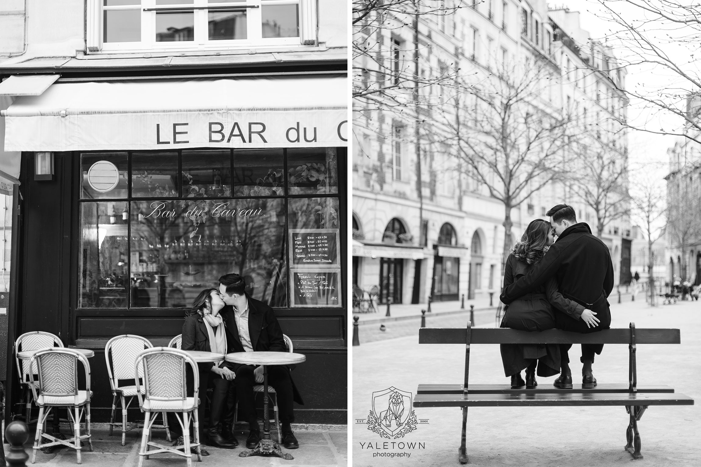 paris-engagement-session-yaletown-photography-vancouver-wedding-photographer-paris-wedding-photographer-photo