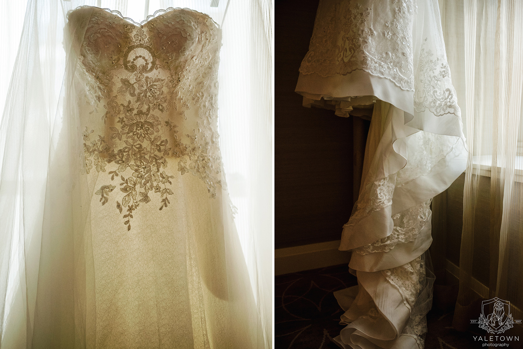 Bridal-Gown-Rosewood-Hotel-Georgia-Vancouver-Wedding-Yaletown-Photography-photo
