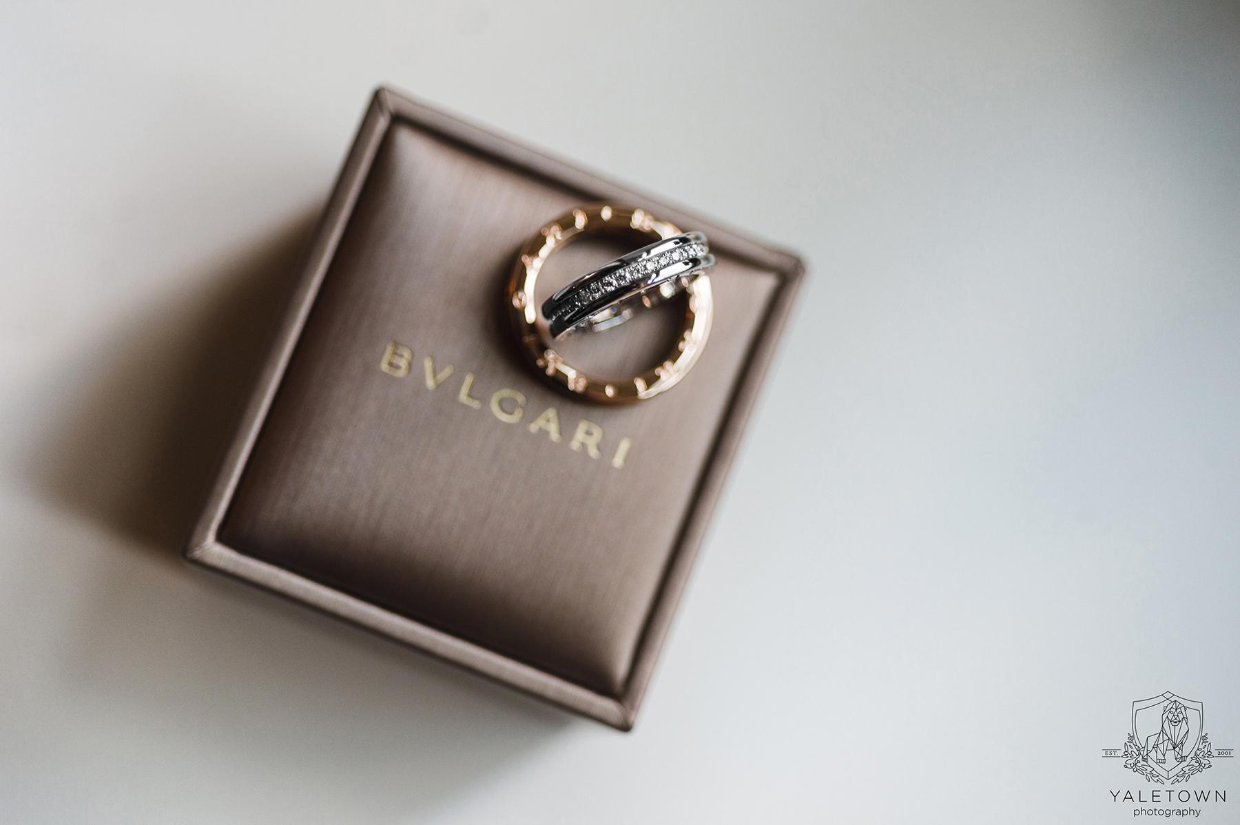 Bulgari-Wedding-Rings-Rosewood-Hotel-Georgia-Vancouver-Wedding-Yaletown-Photography-photo