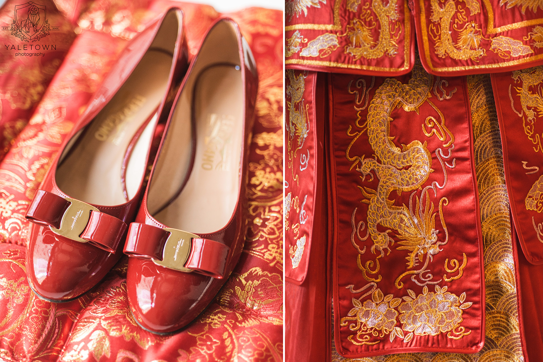 Chinese-Tea-Ceremony-Bridal-Shoes-Salvatore-Ferragamo-Gown-Rosewood-Hotel-Georgia-Vancouver-Wedding-Yaletown-Photography-photo