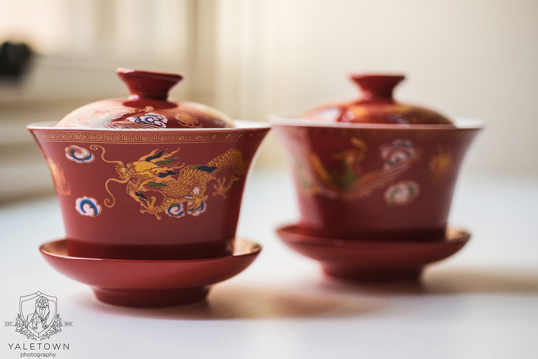 Chinese-Tea-Ceremony-Rosewood-Hotel-Georgia-Vancouver-Wedding-Yaletown-Photography-photo