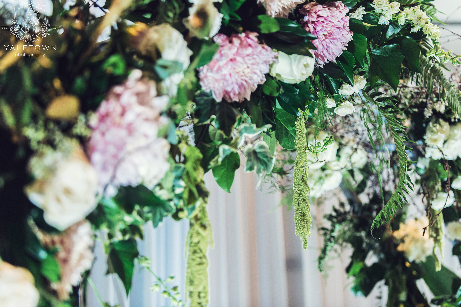 Wedding-Details-Floral-Arch-Rosewood-Hotel-Georgia-Vancouver-Wedding-Yaletown-Photography-photo