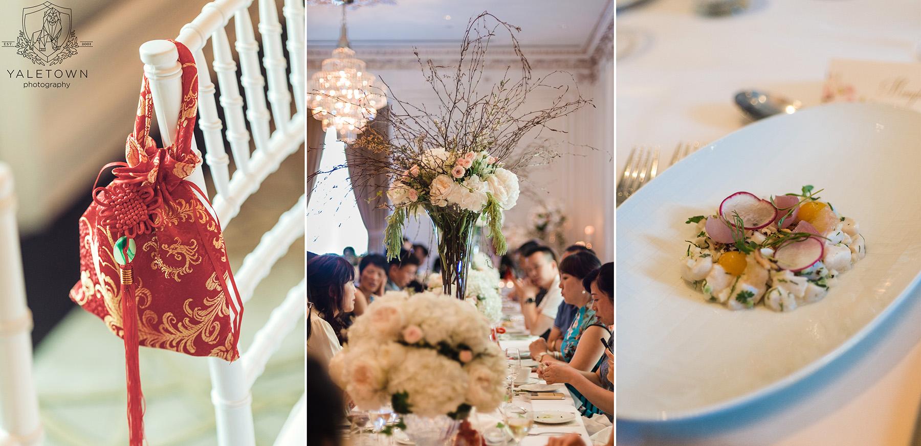 Wedding-Reception-Details-Rosewood-Hotel-Georgia-Vancouver-Wedding-Yaletown-Photography-photo